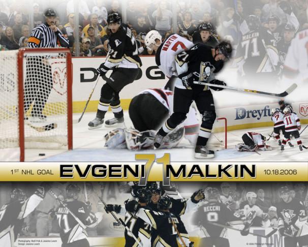 Malkin_1stGoal8x10