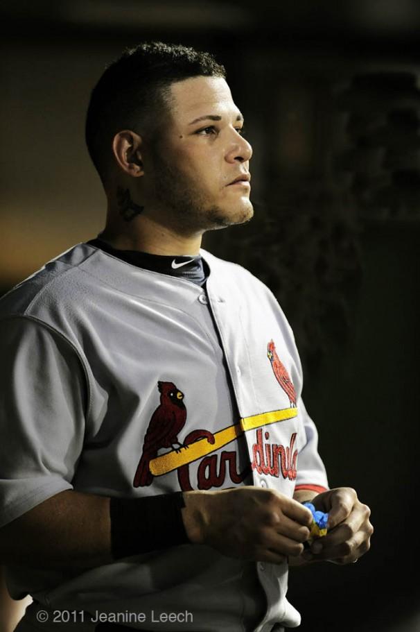 MLB: JUL 22 Cardinals at Pirates