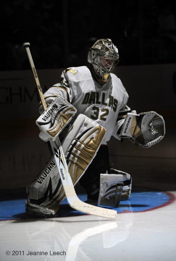 NHL: NOV 11 Stars at Penguins