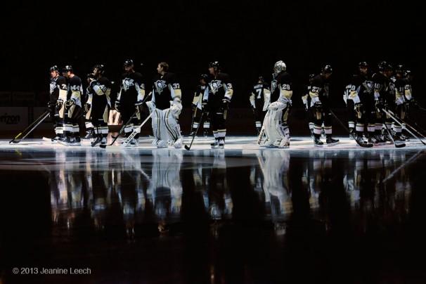 114131003004_Devils_at_Penguins
